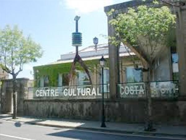 centre-cultural-costa-i-font