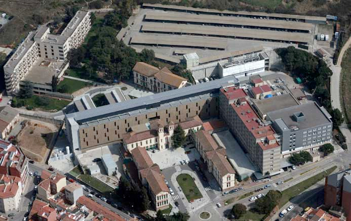 hospital_granollers