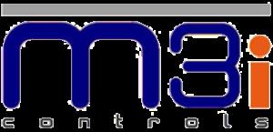 m3i_logo