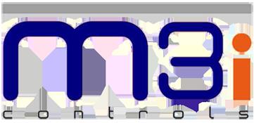 m3i controls