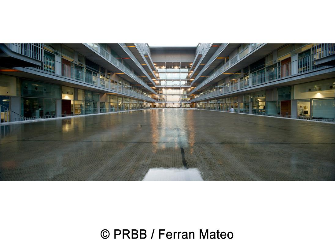 prbb_2